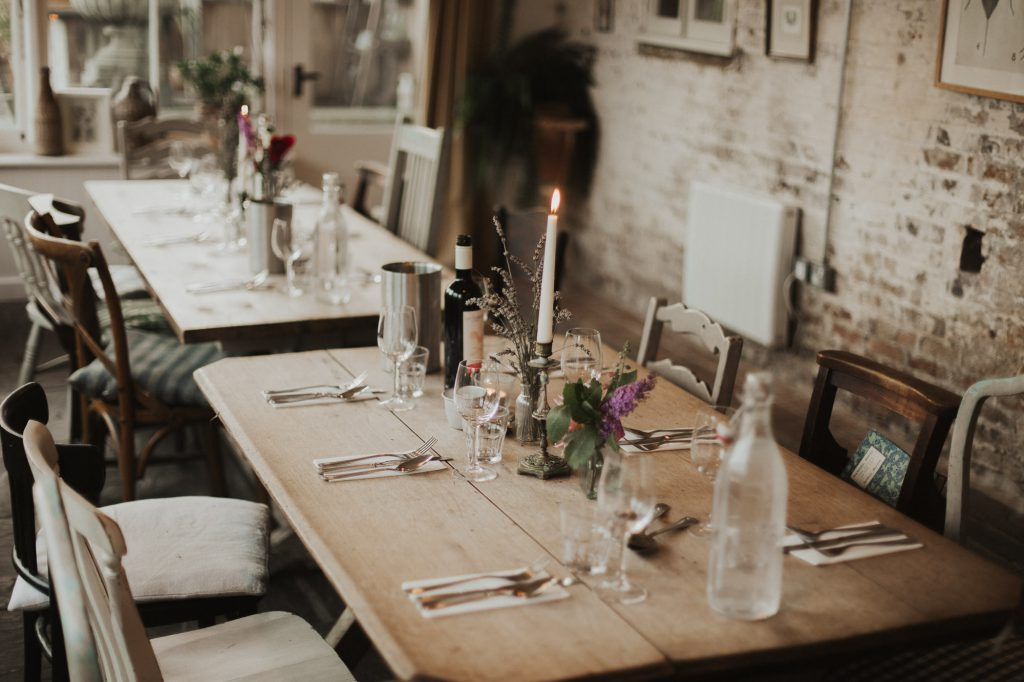Stourhead_Gardens_Pythouse_Kitchen_Wiltshire_Wedding_Photographer-83