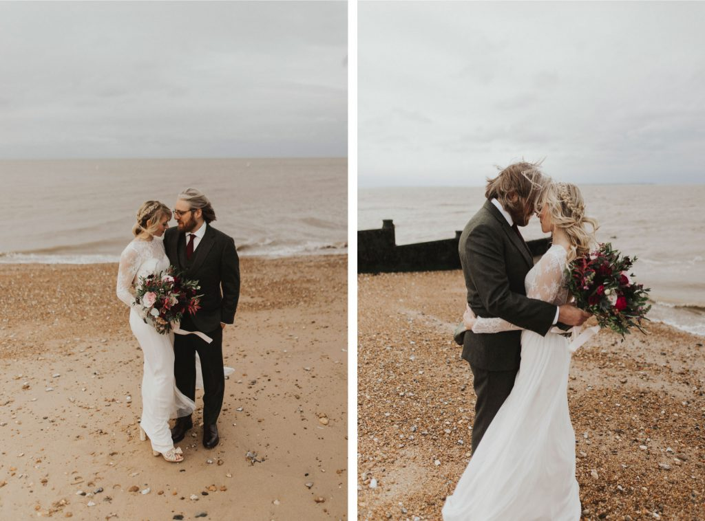 THE_EAST_QUAY_Whistable_Wedding_Photographer-05