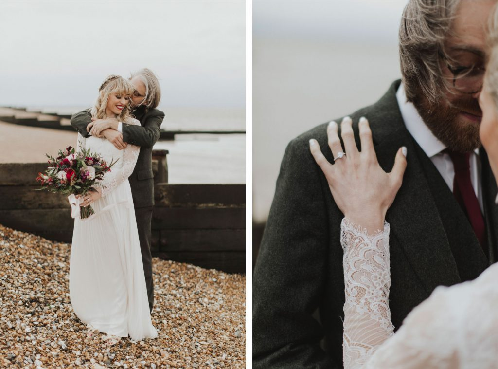 THE_EAST_QUAY_Whistable_Wedding_Photographer-08