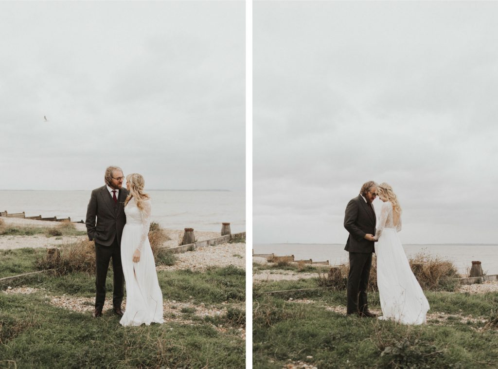 THE_EAST_QUAY_Whistable_Wedding_Photographer-09