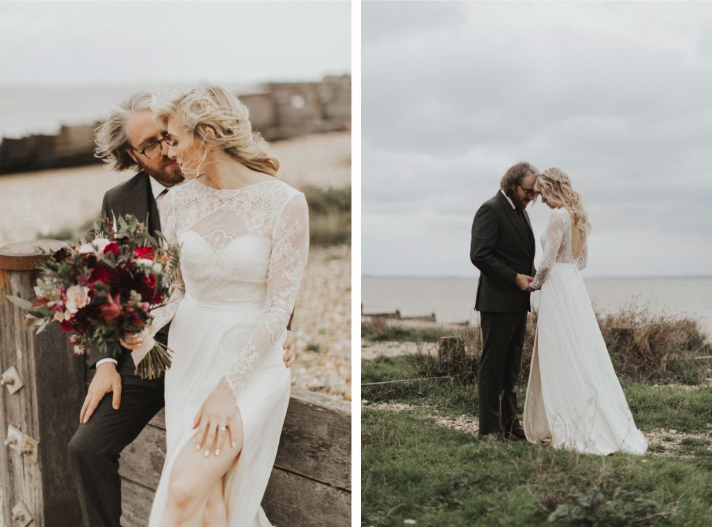 THE_EAST_QUAY_Whistable_Wedding_Photographer-10