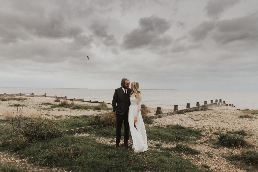 THE_EAST_QUAY_Whistable_Wedding_Photographer-109