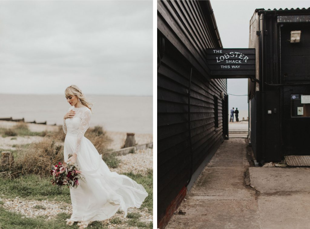 THE_EAST_QUAY_Whistable_Wedding_Photographer-11