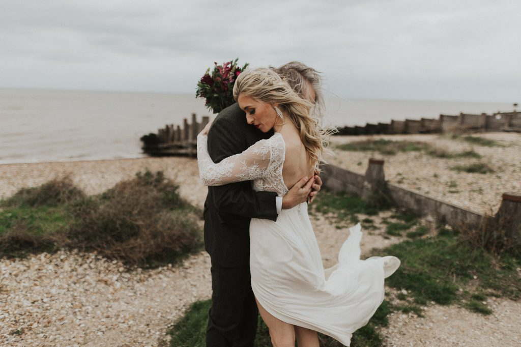 THE_EAST_QUAY_Whistable_Wedding_Photographer-110