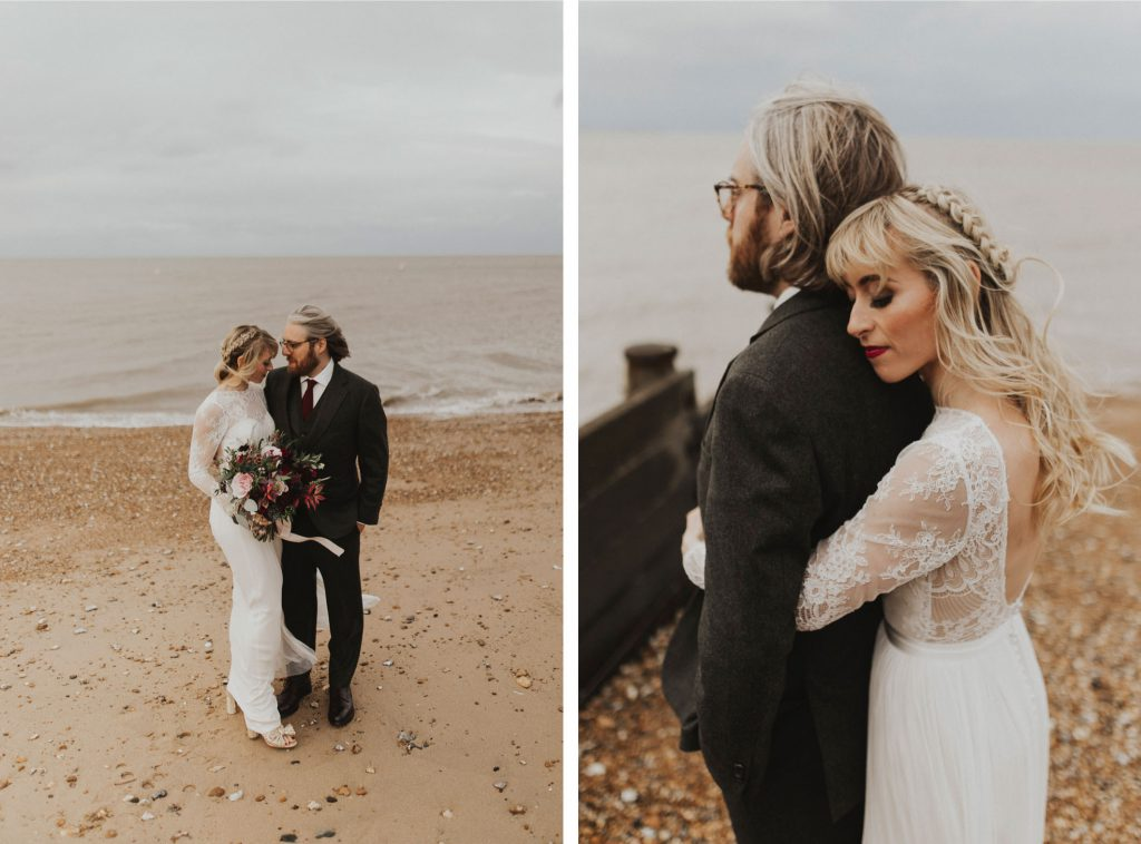 THE_EAST_QUAY_Whistable_Wedding_Photographer-18