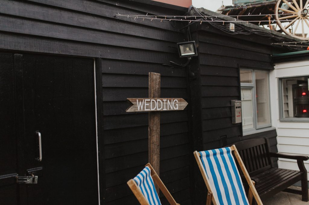 THE_EAST_QUAY_Whistable_Wedding_Photographer-23