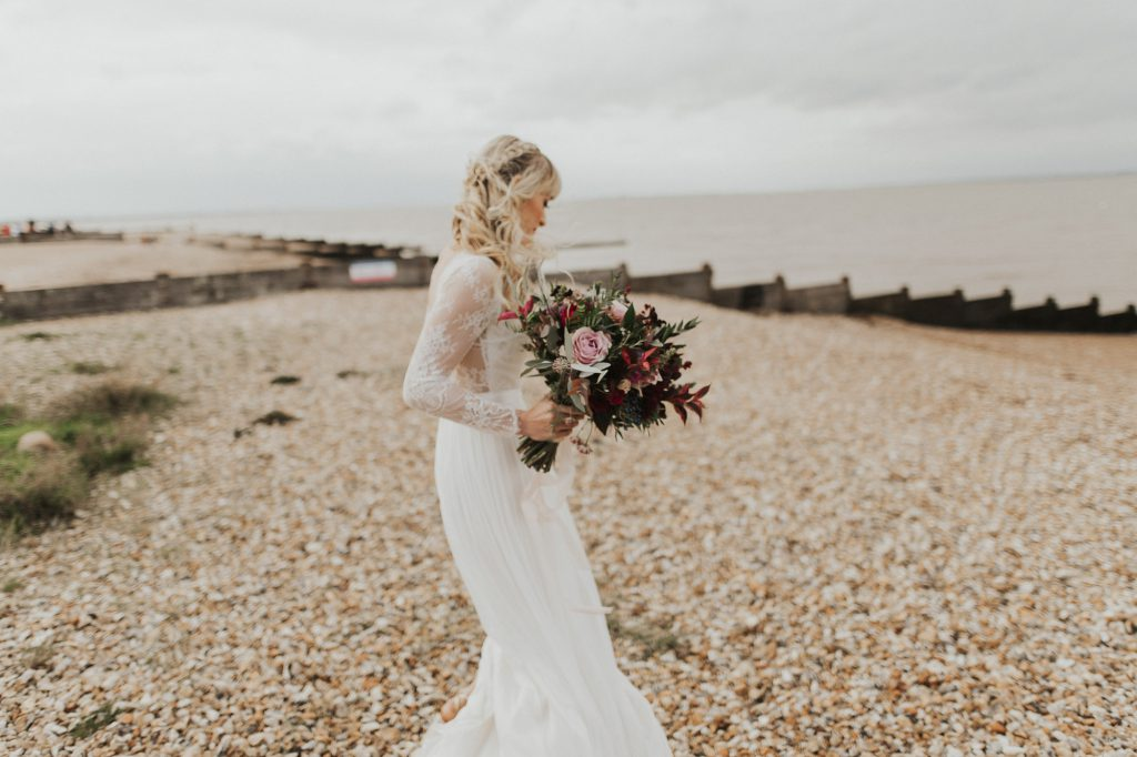 THE_EAST_QUAY_Whistable_Wedding_Photographer-43