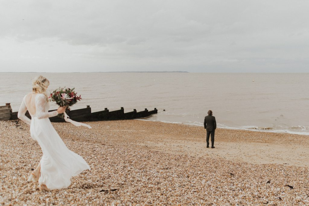 THE_EAST_QUAY_Whistable_Wedding_Photographer-45