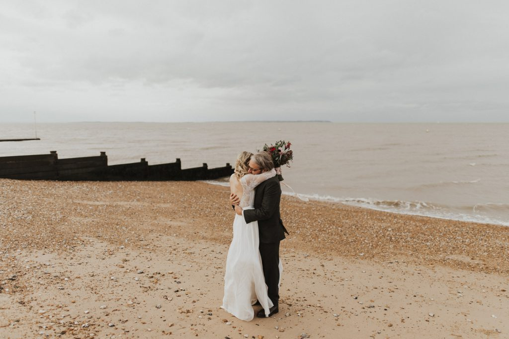 THE_EAST_QUAY_Whistable_Wedding_Photographer-46