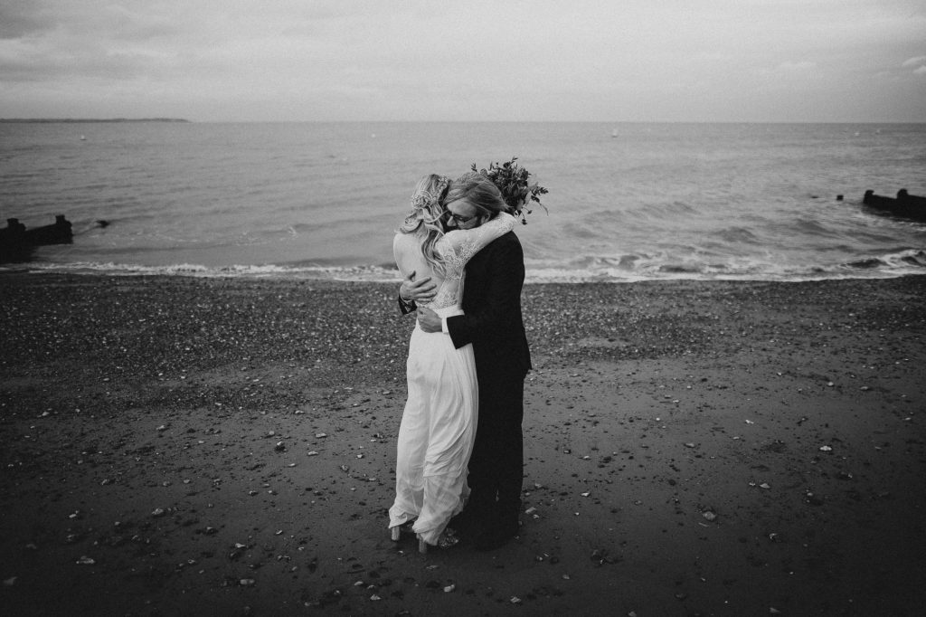 THE_EAST_QUAY_Whistable_Wedding_Photographer-48