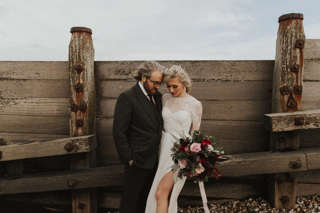 THE_EAST_QUAY_Whistable_Wedding_Photographer-49