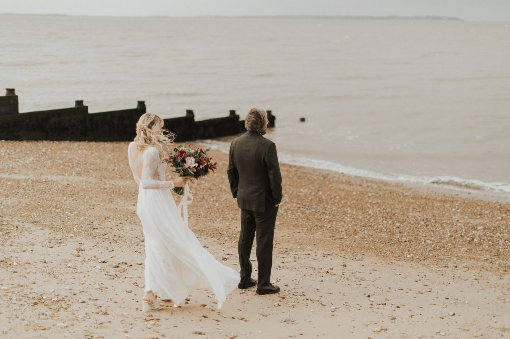 THE_EAST_QUAY_Whistable_Wedding_Photographer-52