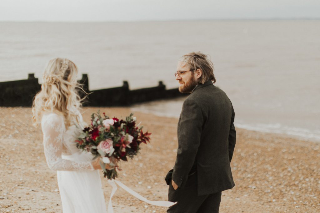 THE_EAST_QUAY_Whistable_Wedding_Photographer-53