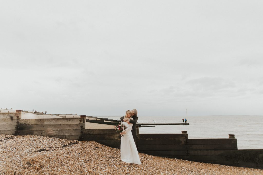 THE_EAST_QUAY_Whistable_Wedding_Photographer-55