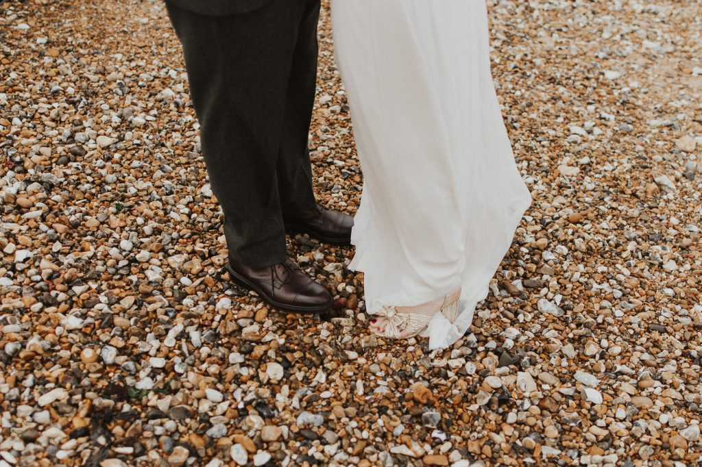 THE_EAST_QUAY_Whistable_Wedding_Photographer-58