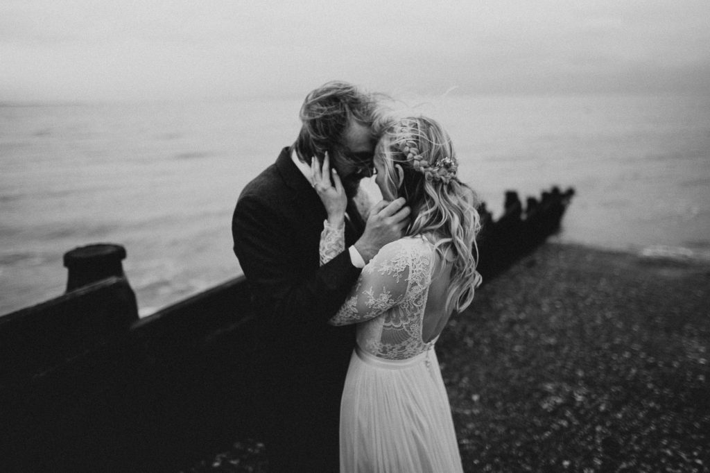 THE_EAST_QUAY_Whistable_Wedding_Photographer-59