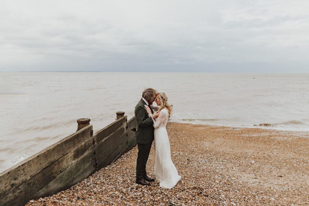 THE_EAST_QUAY_Whistable_Wedding_Photographer-60