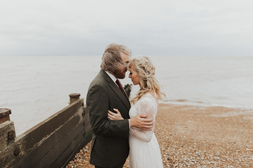THE_EAST_QUAY_Whistable_Wedding_Photographer-61