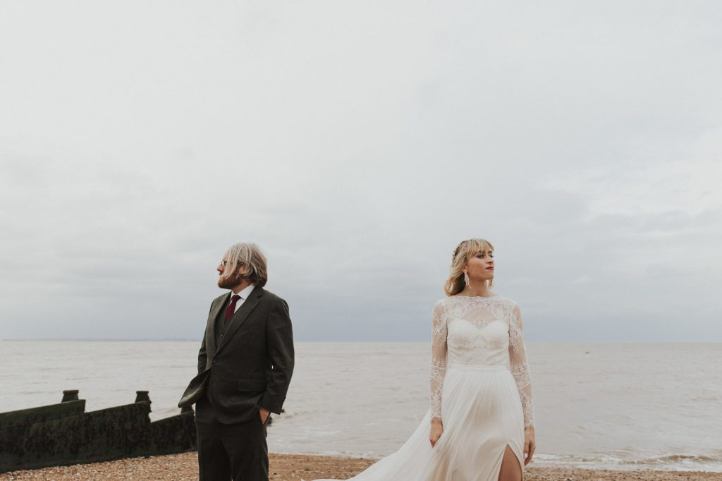 THE_EAST_QUAY_Whistable_Wedding_Photographer-62