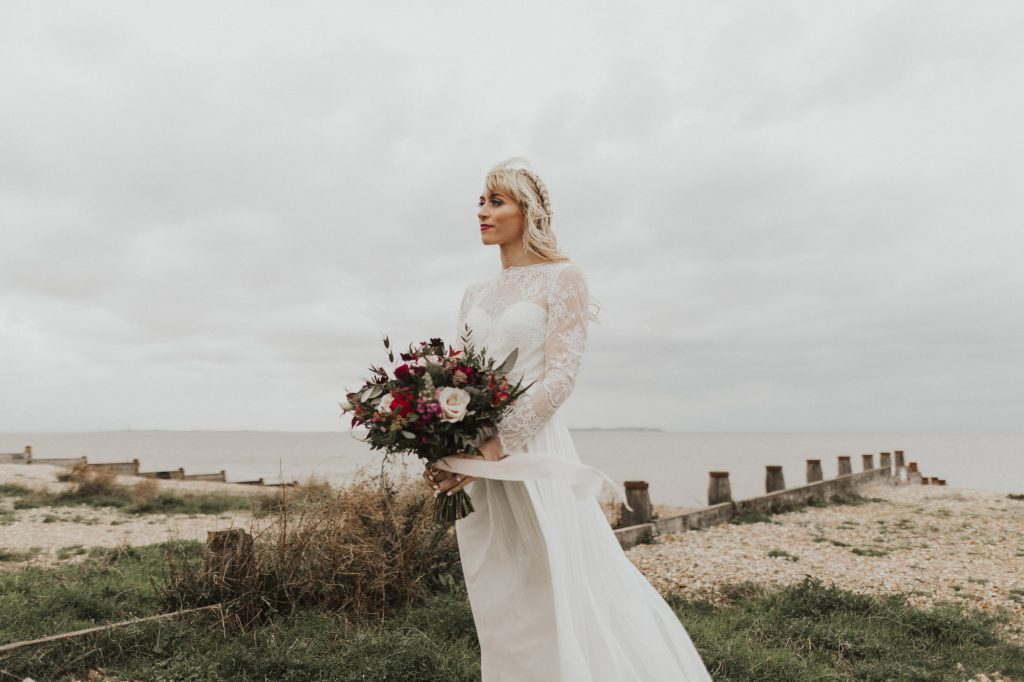 THE_EAST_QUAY_Whistable_Wedding_Photographer-64