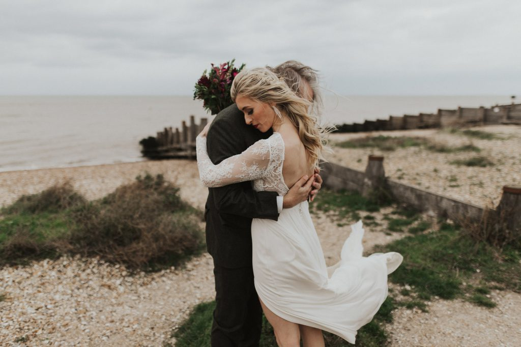 THE_EAST_QUAY_Whistable_Wedding_Photographer-65