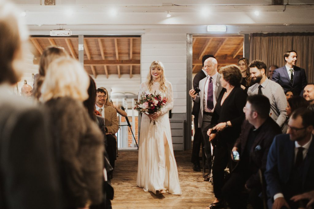 THE_EAST_QUAY_Whistable_Wedding_Photographer-75