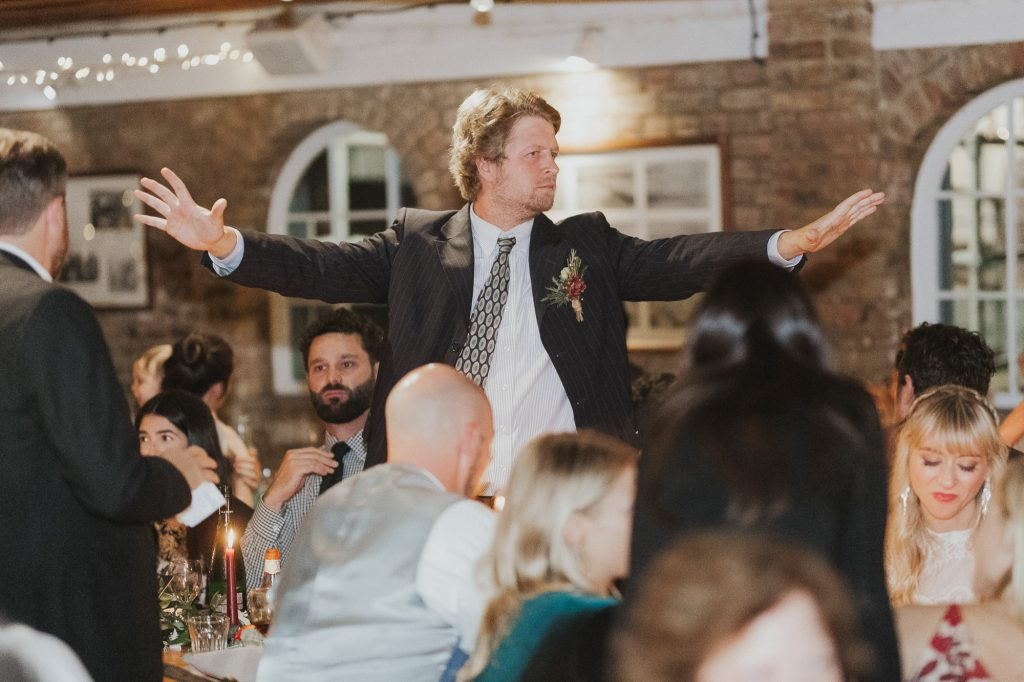 THE_EAST_QUAY_Whistable_Wedding_Photographer-95