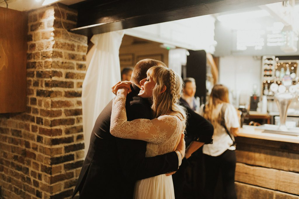 THE_EAST_QUAY_Whistable_Wedding_Photographer-96