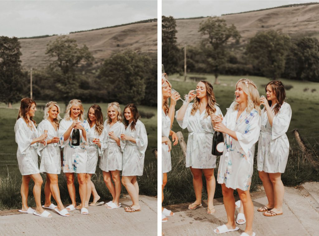peak_district_wedding_photographer-02