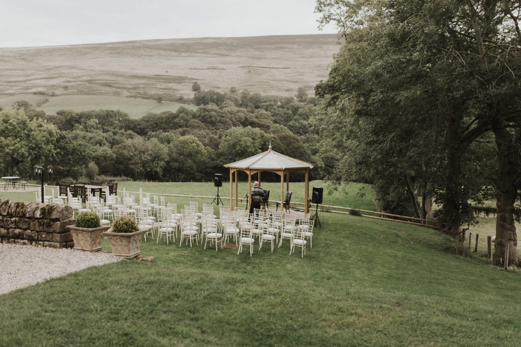 peak_district_wedding_photographer-29