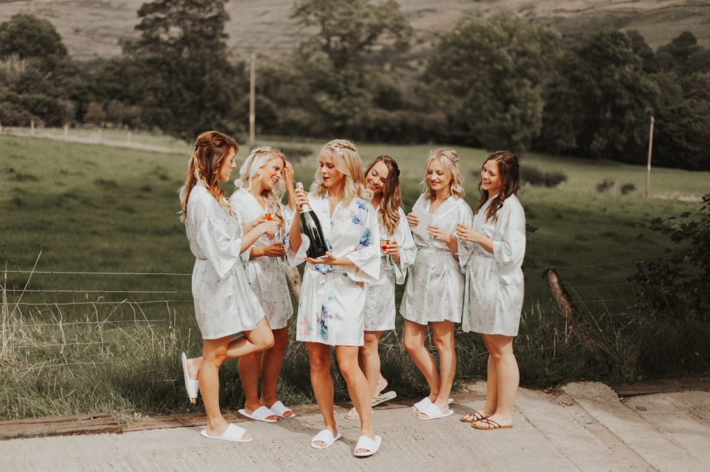 peak_district_wedding_photographer-38