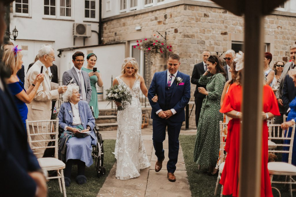 peak_district_wedding_photographer-48