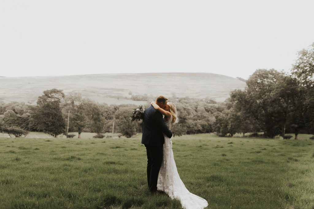 peak_district_wedding_photographer-66