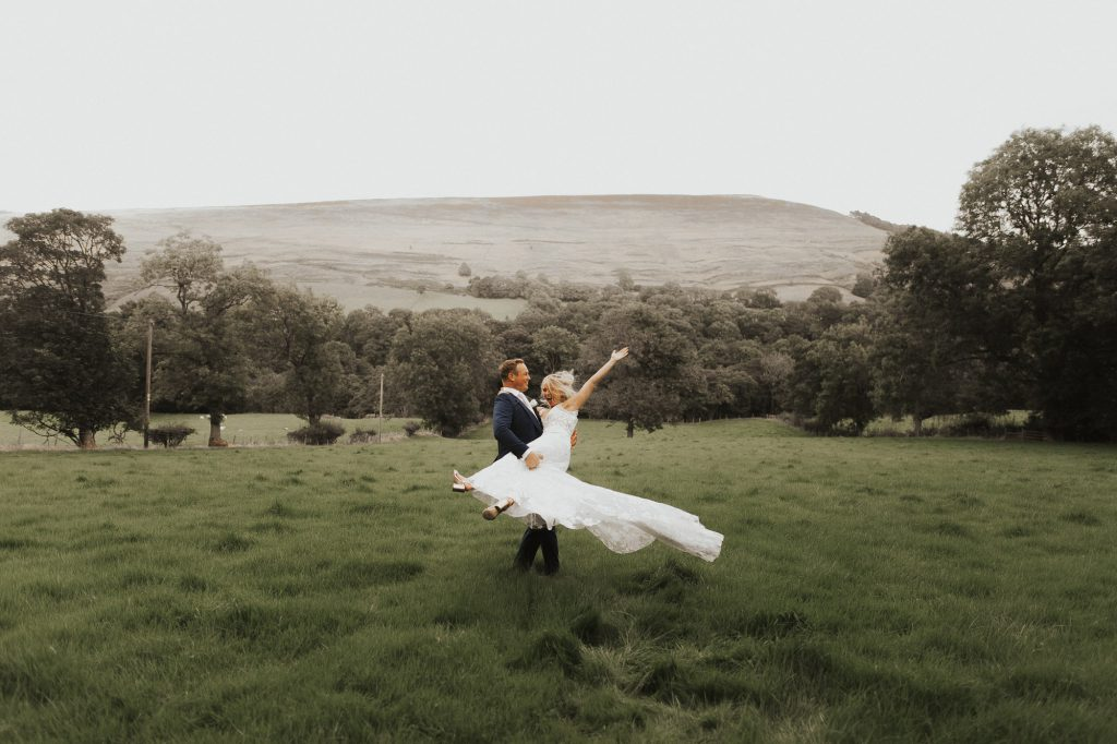 peak_district_wedding_photographer-67