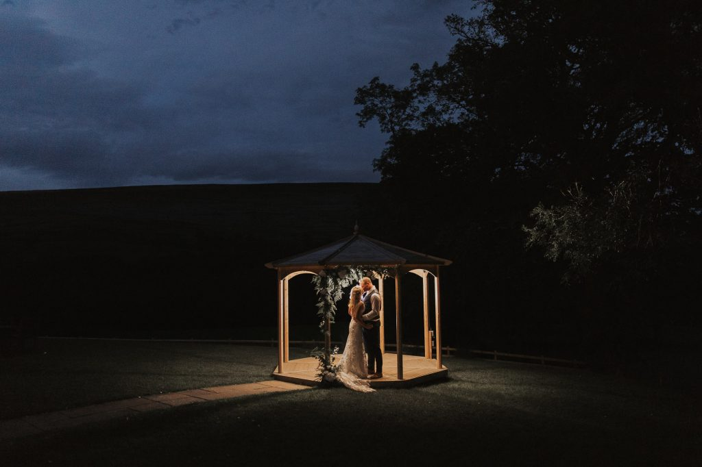 peak_district_wedding_photographer-83