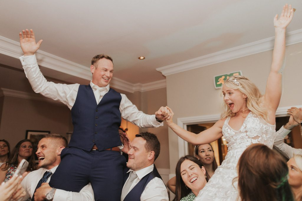peak_district_wedding_photographer-92